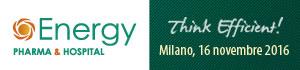 Energy Pharma