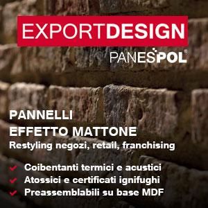 Export_Design