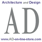 logo_architecture_and_design